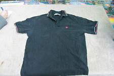 T-Shirt POLO  RUGBY * STADE TOULOUSAIN * Taille XL