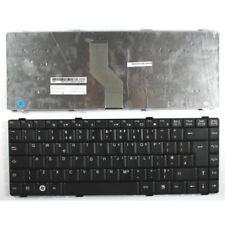Fujitsu Siemens Amilo Li 1718 1720 2727 2735 UK Laptop Keyboard