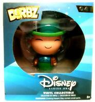 Disney Series One Dorbz Vinyl Collectible Mad Hatter 041 NIB