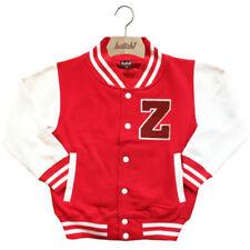 Cappotti e giacche in tutte le stagioni per bambine dai 2 ai 16 anni dal Regno Unito