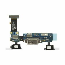 Samsung Galaxy S5 G900F Micro USB Charging Port Microphone Flex cable