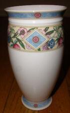 Vintage England Wedgwood Sarah vase bone china