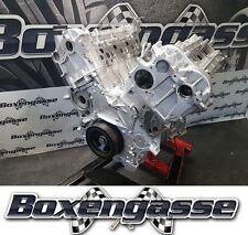 Mercedes Benz CLS 320 350 CDI C219 OM 642.920 Motor Engine überholt 224PS