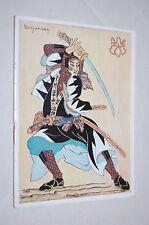 1900-1949 Französische Bildband/Illustrierte-Ausgabe Antiquarische Bücher