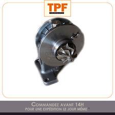 CHRA TURBO VW TRANSPORTER 2.5 TDi - 070145701E 070145701EV 070145701EX