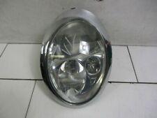 Scheinwerfer links Halogen MINI MINI (R50, R53) ONE 6911703