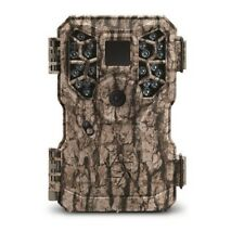 Stealth Cam STC-PX22 Tree Bark Camo Hunting Game Trail Scouting Camera