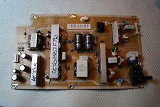 "PSU POWER SUPPLY BOARD BN44-00469B FOR 40"" SAMSUNG LE40D503F7W TV, LTF400HM05"