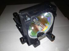 Panasonic ET-LA059 Projector Replacement Lamp With Housing