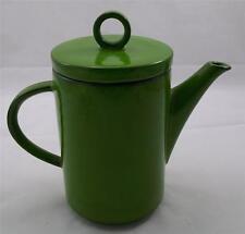 Villeroy & and Boch AGADIR green - coffee pot NEW