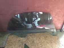 Audi TT 8N Roadster Seitenscheibe Vorne Rechts