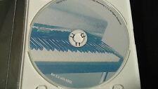 Kurzweil Formatted----  REAL RHODES ver.2.3 w/KDFX Cd-Rom! K2500/K2600/K2661!!!
