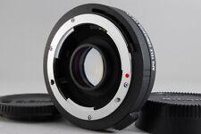 【Near MINT】Sigma APO Tele converter 1.4X EX Lens For Nikon From Japan #42