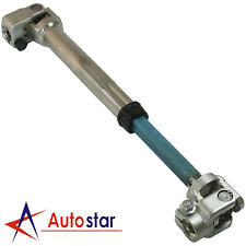 OEM # 8L1Z-3B676-A Lower Steering Shaft For Ford F-150 2009-2014 New