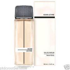 Adam Levine 3.3 / 3.4 oz Eau De Parfum Spray for Women New In Box