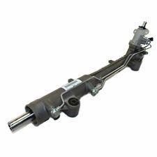 Audi Q7 4L RHD 3,0 TFSI V6 power steering rack gear servotronic 7L8422062P OEM