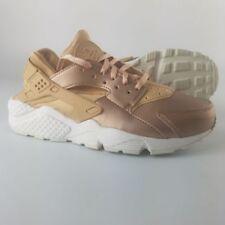 sports shoes aab38 7e443 Nike Women s Nike Air Huarache Athletic Shoes   eBay