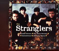 The Stranglers / Collection - MINT