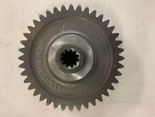New listing New Catterpillar Pump Drive Gear Pt#6T-1215 (B3)