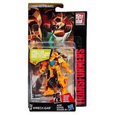 Transformers Combiner Wars Legends Class Action Figure Wreck-gar