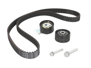 TIMING BELT KIT BOSCH 1 987 948 276
