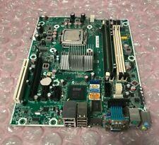 HP Compaq 6000 Pro Motherboard 503362-001, 503363-000 Intel Core 2 Duo E7600 2GB