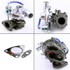 Turbo Turbocharger for Toyota Hiace Land Cruiser CT9 CT16 2KD-FTV 17201-OL030