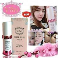 New! Yuri Super Serum Whitening Skincare Collagen Cream Dark Spots 100% GENUINE.
