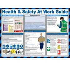 Salute e sicurezza sul lavoro segno, c.o.s.h.h., movimentazione manuale, Grafico di primo soccorso
