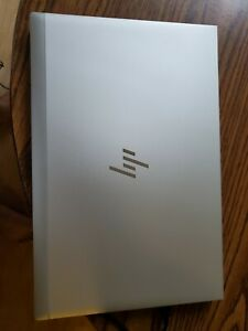 "HP EliteBook 840 G7 14"" (256GB SSD, Intel Core i7-10510U, 1.80 GHz, 16GB) Laptop"