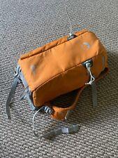 Lowepro Flipside Sport 10L AW Daypack