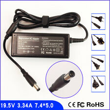 Laptop AC Adapter Charger for Dell Inspiron P19T001 P19T002 P19T003 N4050 M5110