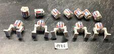 Lego Figuren Star Wars Teile Vom R5—d8