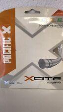 Pacific XCite 1.25 12m Set