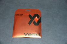 Volkl V-Square Tennis String 16 g 1.30 mm