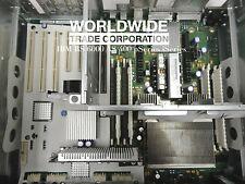 IBM 80P6958 1.65GHz 2-way POWER5 DCM Processor Backplane, 9111-520 pSeries