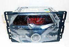 New AM/FM/CD Radio 10363919C  974NAD
