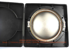 Aftermarket Diaphragm for JBL 2446 2447 2450 2451 2452H 8 ohm