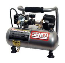 SENCO PC1010 Mini Druckluft Kompressor - 230V