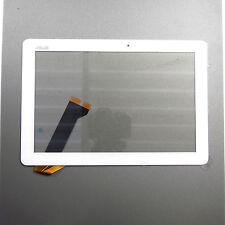 ASUS Memo PAD k01e me103k Touch Screen Digitalizzatore Per mcf-101-1856-01-fpc-v1.0