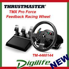 Thrustmaster TMX Pro Force Feedback Racing Wheel For PC & Xbox One TM-4460144