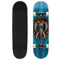 POWELL Complete skateboard Vallely Elefante Birch 8.0 - POWELL Tabla Completa