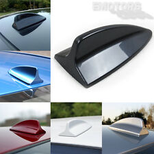 PAINTED BMW E36 E46 E90 E92 3-SERIES Shark Fin Roof Decor Antenna 328 325 #A22 Ω