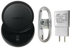Samsung Estación Docking Dex Dock Smartphone Galaxy computadora de escritorio EE-mg 950 tbeg
