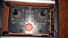 HBC Remote Control Transmitter FSS 722