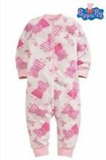 NEXT Fleece Clothing (0-24 Months) for Girls