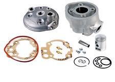 50ccm AIRSAL Tuning Zylinder Kit & Zylinderkopf für Minarelli AM6 Rieu RR6