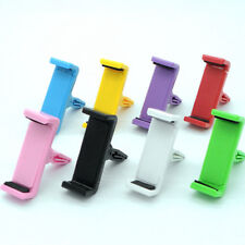 1PC Universal Cars Air Vent Stand Mount Cradle Holder For Cell Phone Smart Phone
