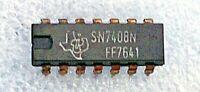 CIRCUIT INTEGRE  SN7408N