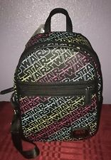 Disney Parks Loungefly Star Wars Mini Backpack NWT